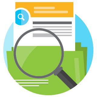Writing a case study - Research & Learning Online